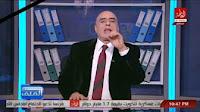 برنامج الملف مع عزمى مجاهد حلقة 13- 12 -2016