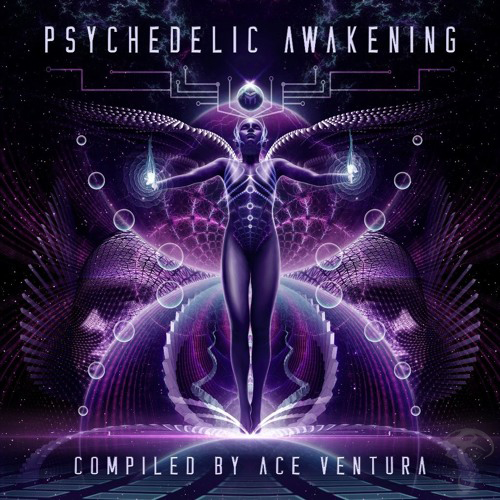 psychedelic trance mp3 download 320kbps
