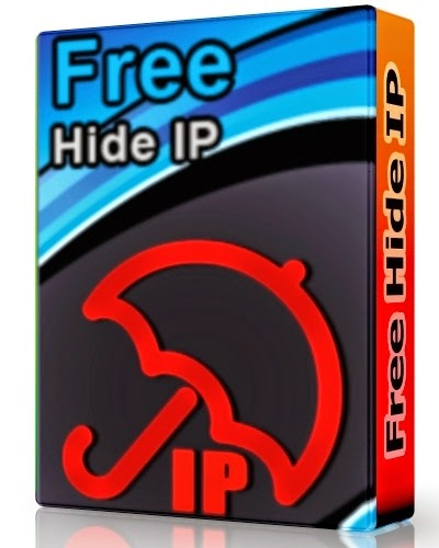 Free Hide IP 4 Incl Portable Free Software Download