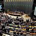 Projeto que desobriga a Petrobras de exclusividade sobre o pré-sal entra na pauta de votações