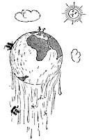 The Flat Earth Truth Rounwrld