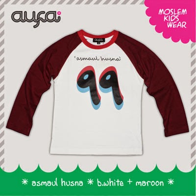 http://store.rumahmadani.com/category/aufa/