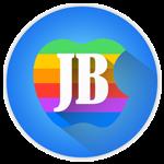 Cara Jailbreak iOS
