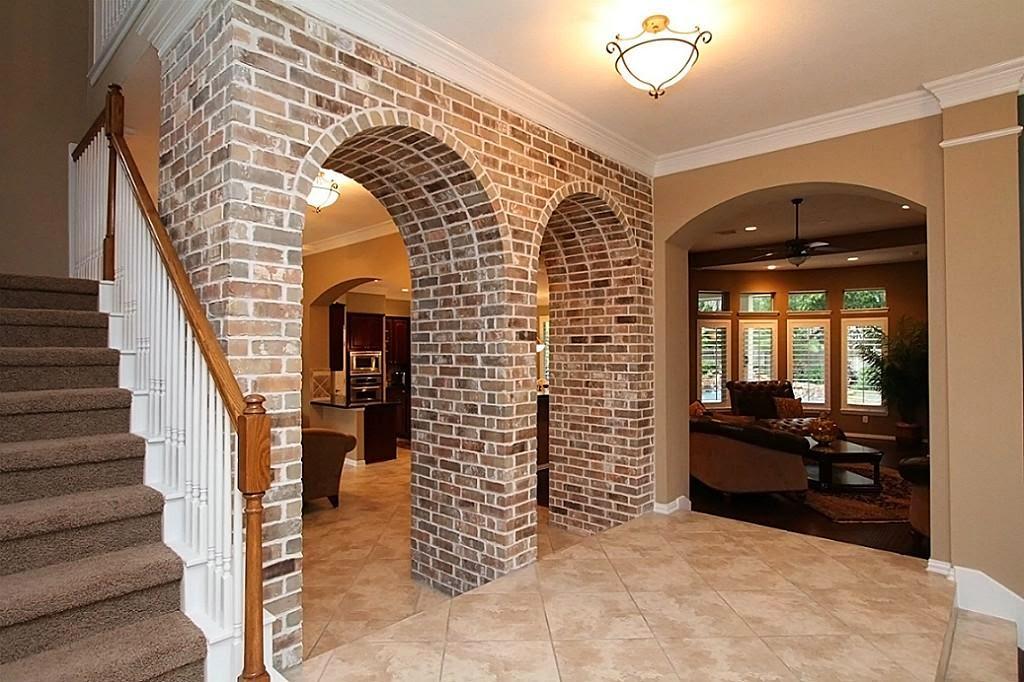 House Interior Designs : Arches For Interiors