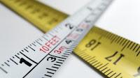 Convertire unità di misura su PC (peso, lunghezza, temperature ecc)