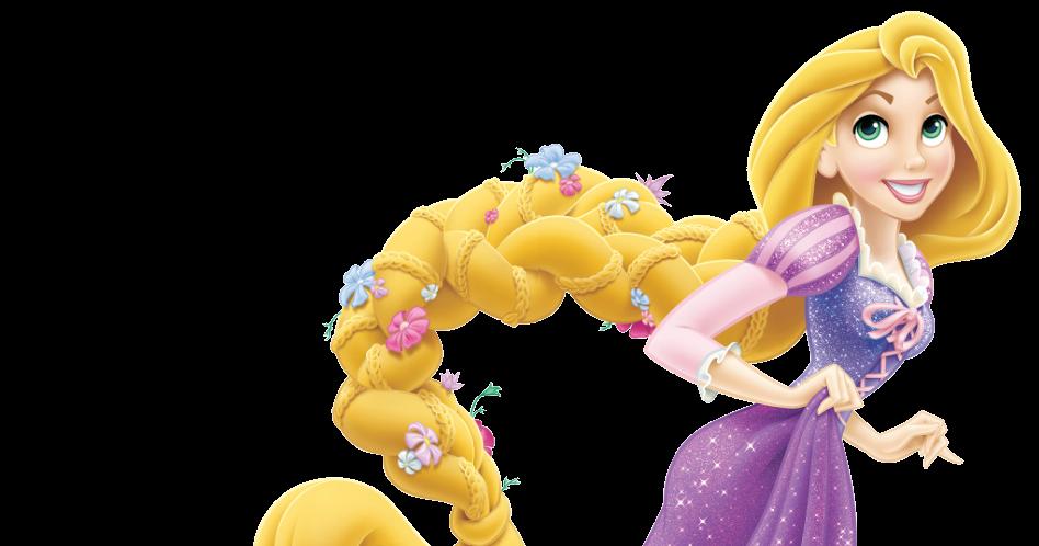 Dibujos Para Colorear Rapunzel: Imagenes Para Imprimir.Dibujos
