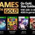 LEGO Piratas do Caribe e Grow Up  são games grátis de julho no Xbox One