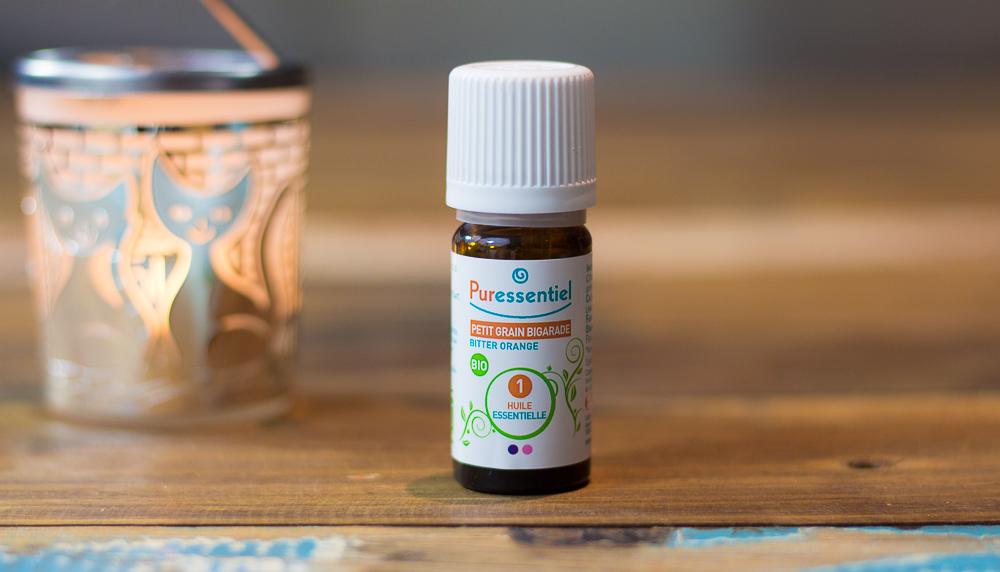 huile - essentielle - petit - grain - bigarade