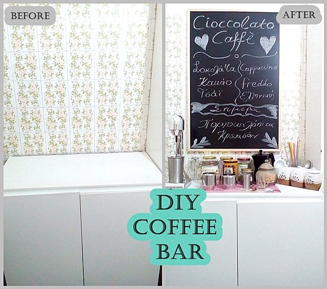 diy-coffee-bar-kouzina-image