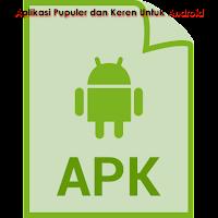 8 Aplikasi Android Terbaru 2016 Populer dan Keren