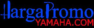 Persyaratan dan Ketentuan Kredit Motor Yamaha