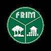 Thumbnail image for Institut Penyelidikan Perhutanan Malaysia (FRIM) – 30 November 2018