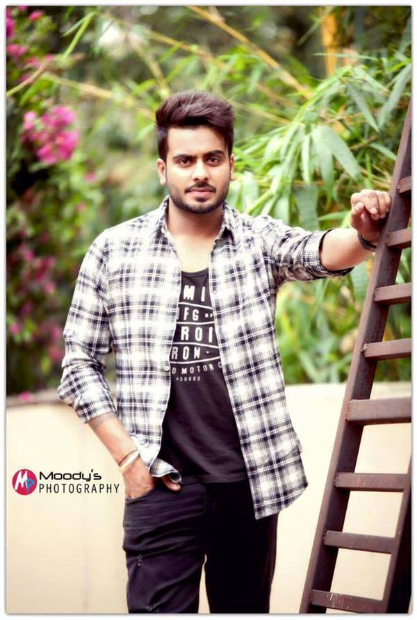 mankirat aulakh,hd wallpaper