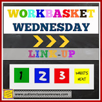 http://www.autismclassroomnews.com/2014/11/workbasket-wednesday-link-up-november.html