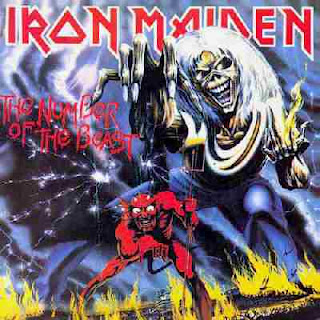 http://4.bp.blogspot.com/-dVYJqecFGSk/TheduOy4dXI/AAAAAAAABL8/Q052HhCeWeA/s320/Iron_Maiden_The_Number_Of_The_Beast_music_album_cover.jpg