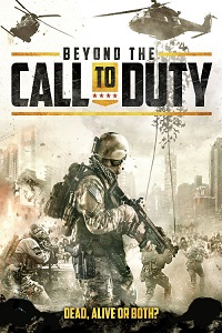 Watch Beyond the Call to Duty Online Free in HD