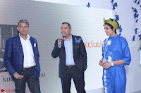 Sanjay Kapoor, Mang Director, Genesis Group, Arun Sirdeshmukh, Head, Amazon Fashion & Nida Mahmood announcing the launch at AIFW 2017.jpg