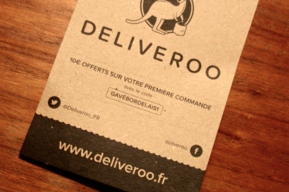 BLOG-MODE-HOMME_STYLE-fooding-sushi-deliveroo-code-promo-bordeaux-réduction