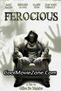 Ferocious (2002)