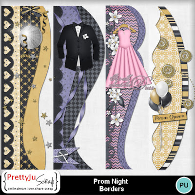 https://www.mymemories.com/store/display_product_page?id=PJJV-EP-1903-157571&r=PrettyJu_Scrap