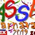 Carnaval CASSAB 2019