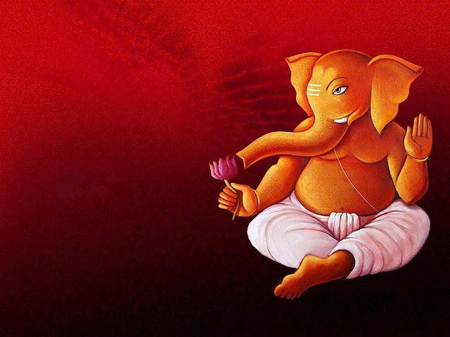 ganesh ji-pics image photo wallpapers-images