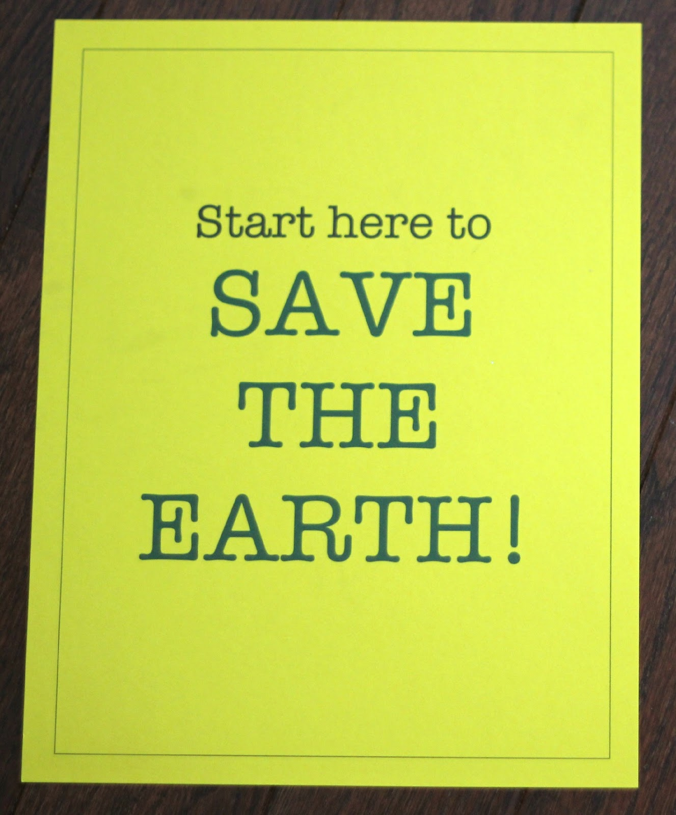 Toddler Approved Save The Earth Board Game And Kid S Co