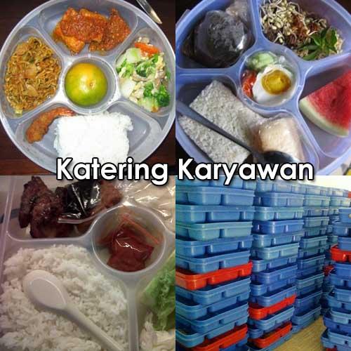 Jasa Catering Diet di Semarang, Jawa Tengah
