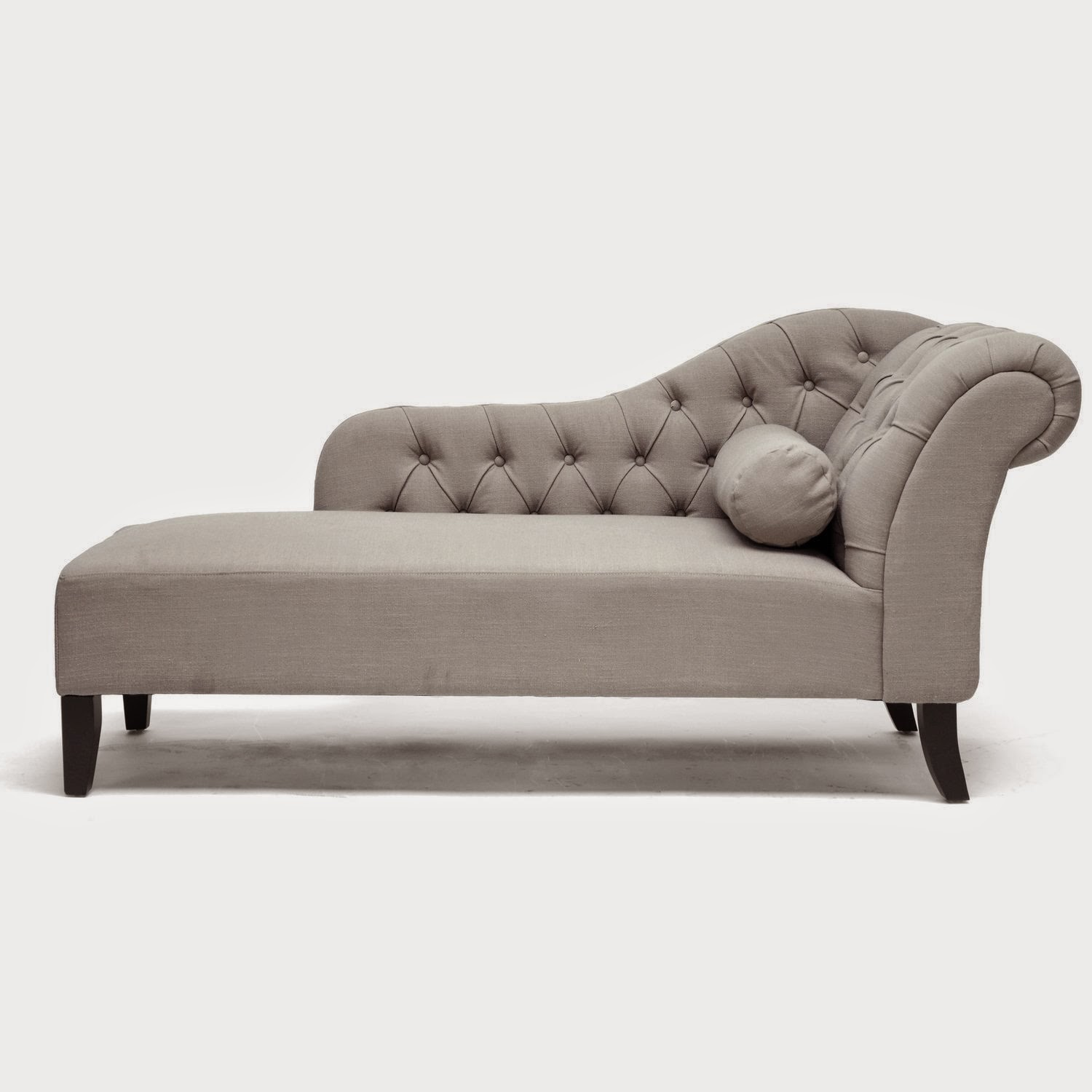 Cheap Victorian Sofa For Sales: Modern Victorian Sofa