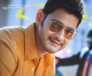 Mahesh Babu New Movie Shooting Updates