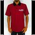 Custom Polo Shirt Jakarta