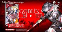 http://blog.mangaconseil.com/2018/09/video-bande-annonce-goblin-slayer.html