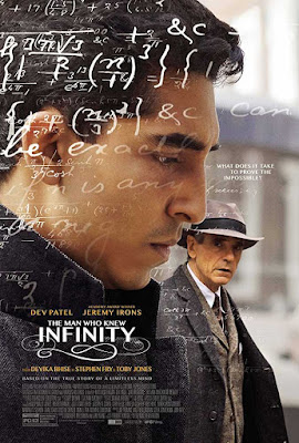 THE MAN WHO KNEW INFINITY (2015) 720P HD ENGLISH WITH ESUBS DONWLOAD GOOGLE DRIVE