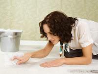 7 Cara Mudah Merawat Dan Membersihkan Karpet