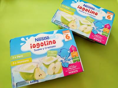 Iogolino-5