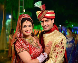 Vivian Dsena Family Wife Son Daughter Father Mother Marriage Photos Biography Profile