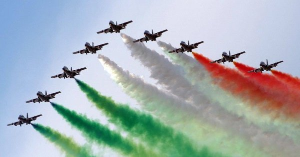 Happy Republic Day 2017 Images Download