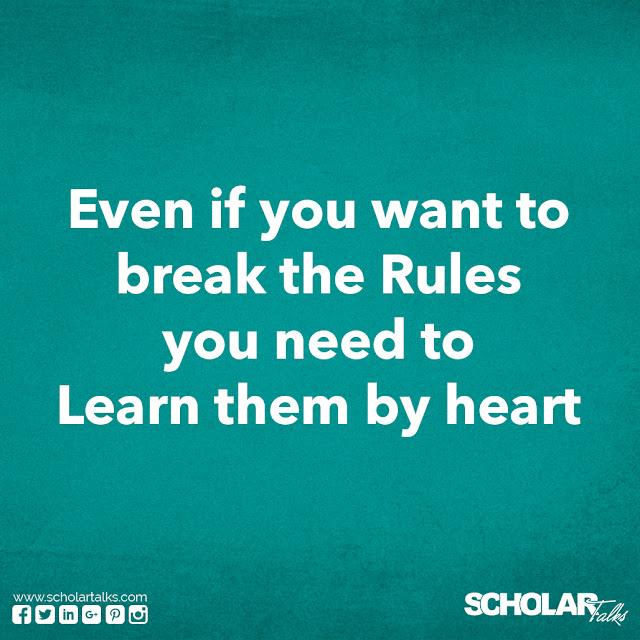 http://harshmalikcareeradvisor.blogspot.in/2016/07/leadership-quotes-by-harsh-malik.html