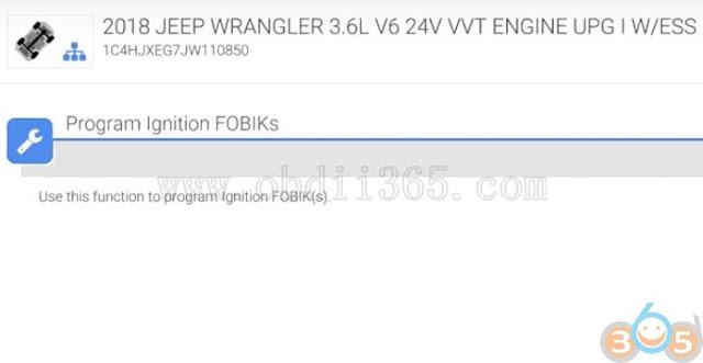 micropod2-Jeep-Wrangler-2018-4
