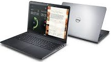 Dell Inspiron 5547 Drivers For Windows 7 (64bit)