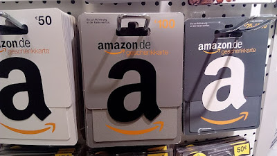 Chollos Amazon Excelentes ofertas en 13 artículos