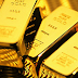 Perusahaan Tambang Emas Terbesar Dunia, Ada Tambang Emas Terbesar Dunia di Indonesia