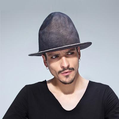 topi - Aksesoris Stylish Untuk Pria