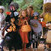 วันฮาโลวีน เทศกาลฮาโลวีน 31 ตุลาคม วันฮาโลวีน (Halloween) ประเพณีปลุกผีชาติตะวันตก!!