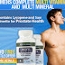 Essential Prostate Vitamins For High Risk Men