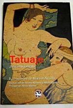 Tableros de la Oca Terminados - Página 2 Tatuaje-9555