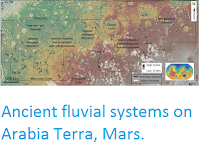 https://sciencythoughts.blogspot.com/2016/10/ancient-fluvial-systems-on-arabia-terra.html