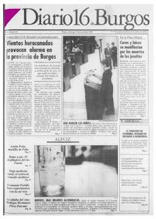 https://issuu.com/sanpedro/docs/diario16burgos61