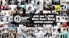 White Studio Rental by WS Studio Rental™ - Why us?!