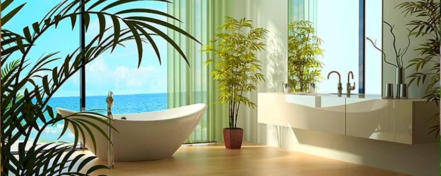 Plantas artificiales decoracion for Plantas artificiales decoracion